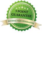 targeted_accounting_guarantee